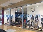 PJ   Designer abbigliamento, calzature e accessori