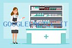 Zfarmacia | Farmaci, integratori e cosmetici con un clic