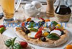 APETITUS | Prodotti alimentari esclusivamente italiani