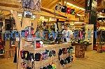 Bergzeit | Attrezzatura e abbigliamento per sport di montagna e life style