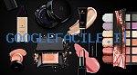 Illamasqua | Make-Up professionale, occhi, viso e labbra