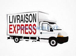 European Express Group   Trasporti e traslochi internazionali