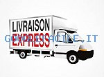 European Express Group | Trasporti e traslochi internazionali