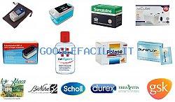 Gran Farma | La farmacia di fiducia online a domicilio