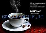 Caffè Italia | Capsule caffè plurimarche, alimenti e confetture