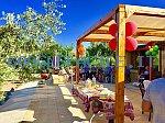Villa Giada | Casa di riposo con giardino a Santa Flavia