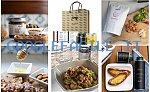 Almasicily   Prodotti alimentari tipici siciliani biologici