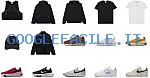Holypopstore   Sneakers e Streetwear - saldi uomo donna e bambini