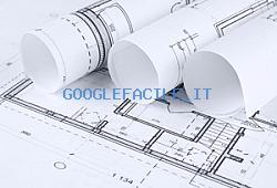 Impresa Edile Milano | Progettazione e ristrutturazioni case