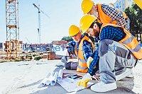 Ferrocemento Sarda S.r.L. | Costruzioni edifici residenziali e non residenziali