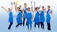Happy Service S.R.L.S. | Impresa di pulizie Brusciano