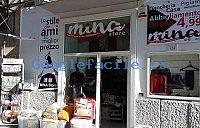 Mina Store   Biancheria e accessori per la casa