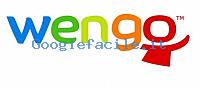 Wengo   Consulenza legale, informatica, psicologia, benessere e cartomanzia
