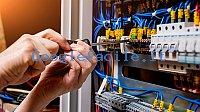 AB Impianti di Busnelli Andrea | Elettrici, fotovoltaici, automazione e sicurezza