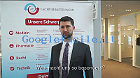 Fachuebersetzungen   Traduzioni certificate in italiano per Norimberga