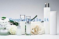 Novaderm | Produzione cosmetici per terze parti