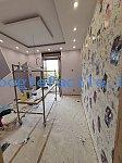 Edilcolor   Tinteggiature, verniciature, pitture decorative, montaggio del cartongesso