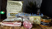 KingoFood   Selezione e vendita prodotti enogastronomici toscani