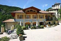 Albergo Miravalle  | Fai della Paganella