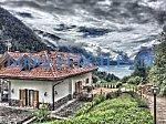 Agriturismo Ai Castioni   Dolomiti, Molveno Trentino