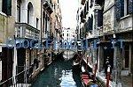 Trattoria Al Gazzettino | Locale tipico veneziano menu di pesce