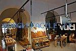 Vud Design | Complementi di arredo in legno massello