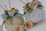Ceramiche artistiche di Capodimonte   Lavorazioni artigianali di porcellane