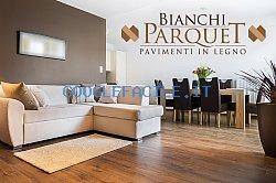 Bianchi Parquet   Posa in opera pavimenti in legno