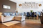 Bianchi Parquet | Posa in opera pavimenti in legno