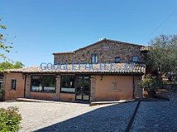 Agriturismo San Rocco | Azienda agricola e agriturismo