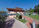 Marilenia B&B a Rimini | Bed & Breakfast camere e servizi alto comfort