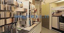 Centro Edile Antonini | Fornitore di Materiali da Costruzione Milano