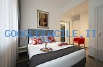 Monza City Rooms & Studios | Hotel a 3 stelle