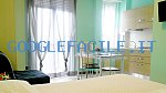 Residence Oasi di Monza | Hotel a 3 stelle
