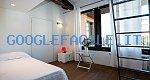 Monza Living La Casa dell'Architetto |  Bed & Breakfast Monza