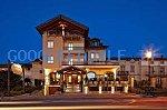 Hotel ristorante da Politano | Hotel a 3 Stelle, cucina piemontese