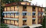 Hotel Santa Caterina | Hotel 3 Stelle a  Chianciano Terme