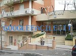 Hotel Ave | Hotel a 3 Stelle a Chianciano Terme