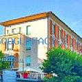 Albergo Villa Gaia | Hotel a 3 stelle
