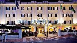 Grand Hotel Le Fonti   Hotel a 4 stelle a Chianciano Terme