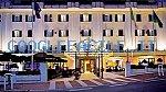 Grand Hotel Le Fonti | Hotel a 4 stelle a Chianciano Terme