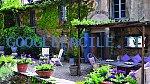 La Striscia Wine Resort | Hotel a 4 Stelle a Arezzo